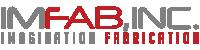 IMFAB, Inc. Logo
